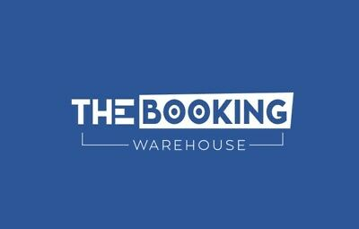 Profitable TRAVEL BOOKING Website LTD BUSINESS For Sale THE BOOKING WAREHOUSE