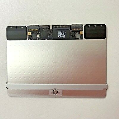 """Genuine Apple A1466 Touchpad / Trackpad for MacBook Air 13"""" 2013 - 2017"""