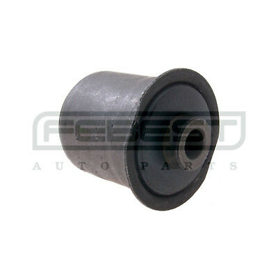 Febest ARM BUSHING FOR LATERAL CONTROL ARM for FIAT/ALFA ROMEO/LANCIA K52088167