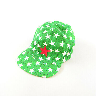 Gorra color Verde marca Kik Kid 9 Meses  512800