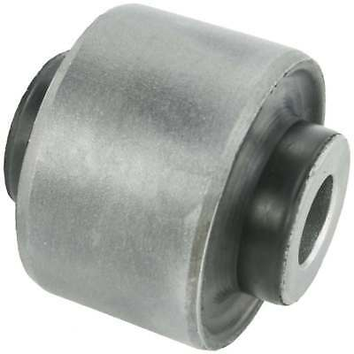 CRAB-050 Febest ARM BUSHING FOR TRACK CONTROL ARM for CHRYSLER 05085417AC