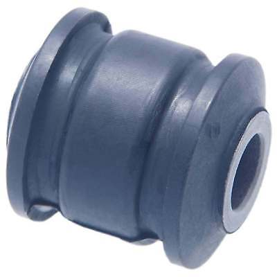CRAB-039 Febest ARM BUSHING FOR REAR ROD for CHRYSLER 4656466AD