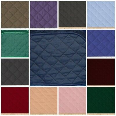 Quilted Toaster 2-4 Slice Cover Navy Made to Order SEND YOUR MEASUREMENTS!!