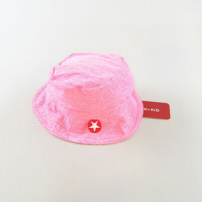 Gorro color Rosa marca Kik Kid 6 Meses  512783