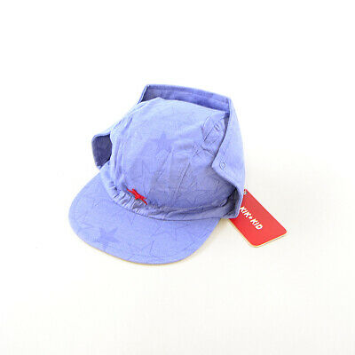 Gorra color Azul marca Kik Kid 6 Meses  512802