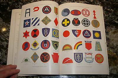 Rare USA  WW1 WWI World War One Medals Patches Insignia Guide USMC USN Army CMOH