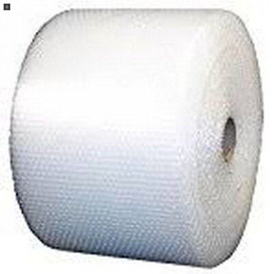 Peng peng700316 175' Small Bubble Cushioning Wrap 3/16, Perforated Every 12""