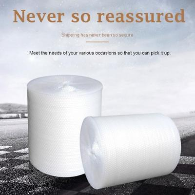 Polyethylene Small bubble Wrap Roll Perforated tecting package_30110m