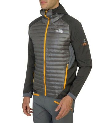 coupon code for north face verto micro down hoodie jacket