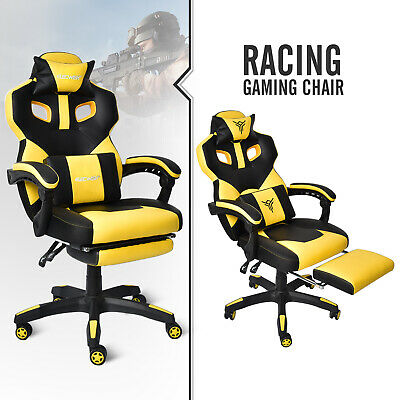 24u0027u0027 Bathroom Vanity Cabinet Tempered Clear Glass Sink Basin Bowl Faucet  Combo