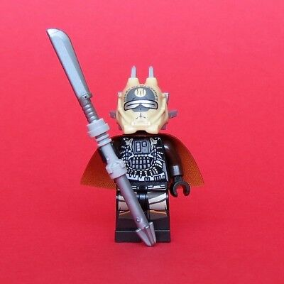Enfys Nest sw940 Minifig FREE POST LEGO Star Wars Solo