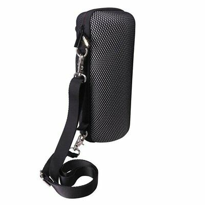 New Portable Hard EVA Carrying Case For JBL Charge3 Wireless Bluetooth Spea U9W9