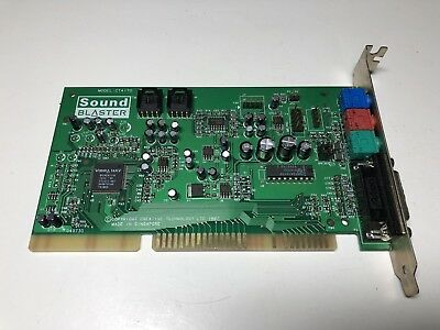 CT4170 SOUND DRIVER FOR WINDOWS 7