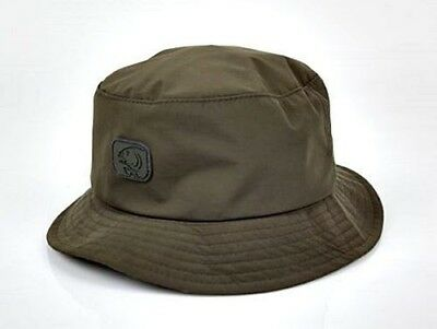 NEW Nash Scope Bucket Hat  Mütze Angelmütze *ANGEBOT*