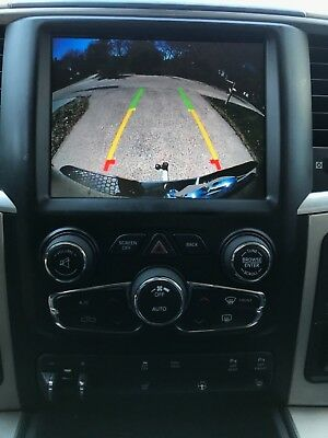 2015 Ram 1500 Big Horn 2015 Ram 1500 Big Horn Fully Loaded