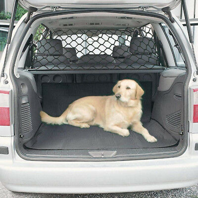 dog car gate for suv. Black Bedroom Furniture Sets. Home Design Ideas
