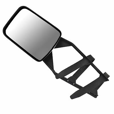 Caravan Towing Mirror Extension Wide Vision TR208