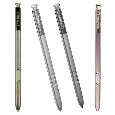 Original OEM Stylus S Pen Touch Screen Active for Samsung Galaxy Note 5 4 3 2