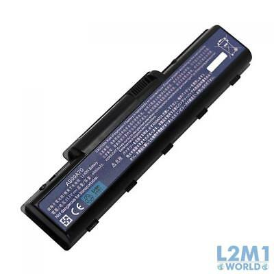 Batterie 5200mAh pour ACER ASPIRE AS09A31 AS09A36 AS09A41 AS09A51