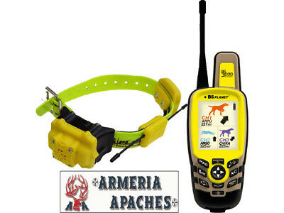 Radio Collari per Cani da Ferma BS3993 KIT Elite