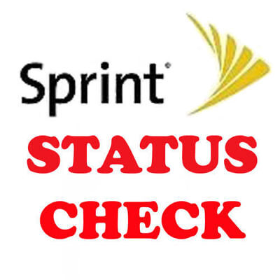 T-MOBILE USA CLEAN/BLOCKED/UNPAYED/FRAUD Imei Status Check