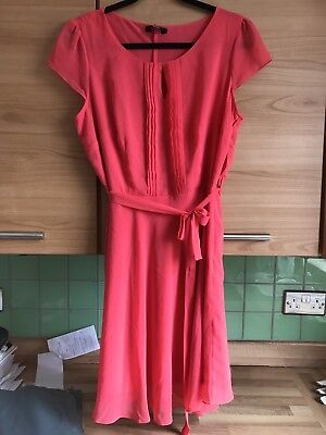79a076971cc LOVELY PLAYSUIT FROM FLORENCE AND FRED At TESCO SIZE 16 - £5.00 ...
