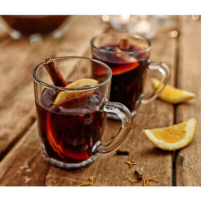 MULLED WINE Fragrance Oil for making Candles, Soaps, Wax Melts etc.