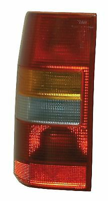 PEUGEOT EXPERT 2004 - 2007 Rear Light Lamp Left Passenger NS LH Nearside