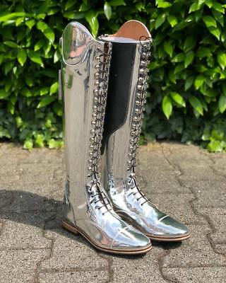 Imperial Riding Damen Reitstiefel --limited edition 2018--