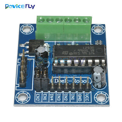 1/2/5/10PCS Mini Motor Drive Shield Expansion Board L293D Module For Arduino UNO