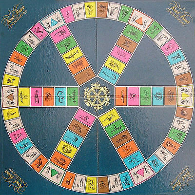 Trivial Pursuit Cards Spare Extra X50 - 300 questions - Pick from List