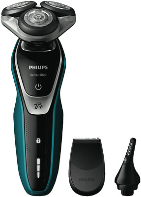 NEW Philips S5550/44 Series 5000 Electric Shaver