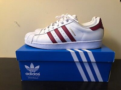 adidas superstar mens 11