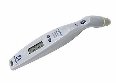 Accutome Accupen Hand Held Tonometer