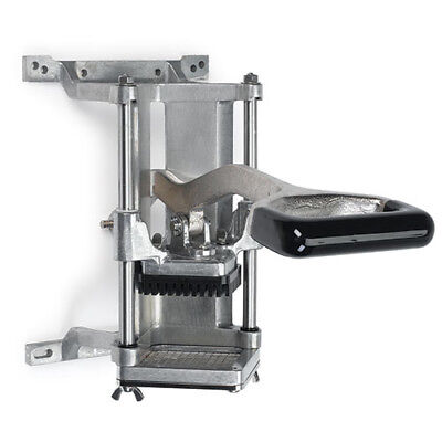 """Nemco N55450-2 Commercial Fry Cutter, 3/8"""" Blade"""