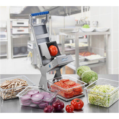 """1/4"""" Replacement Pusher for Edlund ARC XL Manual Fruit and Vegetable Slicer"""