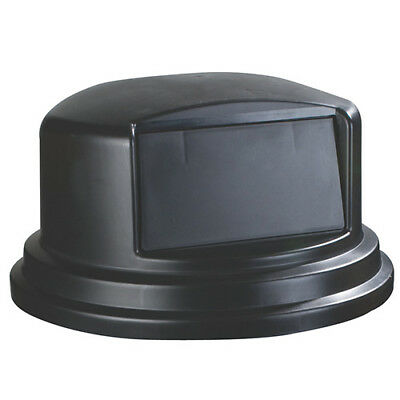 Carlisle 34105703 Dome Lid for Round Waste Container 269-607