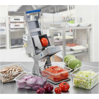 """Replacement Pusher for Edlund ARC XL 3/16"""" Manual Fruit and Vegetable Slicer"""