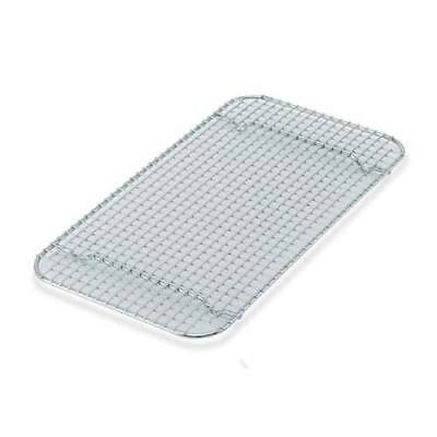 Vollrath 20328 Steam Table Pan Wire Grate, Third-Size, Stainless Steel