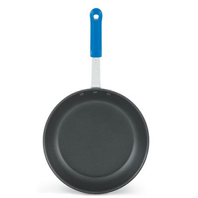 "Wear-Ever Fry Pan, Nonstick CeramiGuard II Finish 8""Diam., Eversmooth Handle"