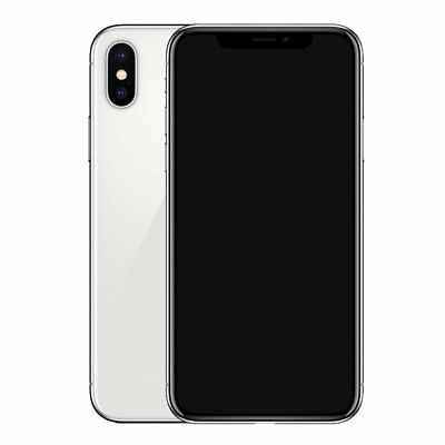 """New Dummy Display Fake Phone 1:1 for Non-Working Toy Phone XS 5.8"""" Xs Max 6.5"""""""