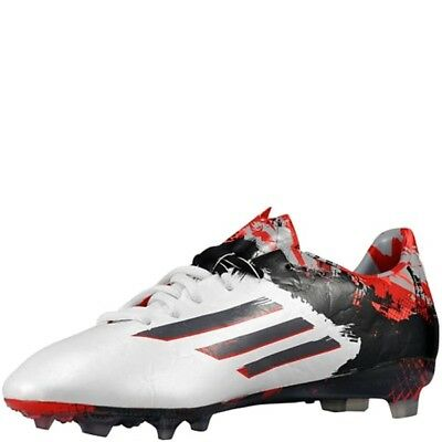 the latest 12383 cc5bc Adidas Messi 10.1 FG B23767 Soccer Cleats