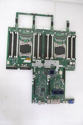 Sun/oracle, 7306774, System Board Assembly, 7317945, System Board, 7077529, Syst