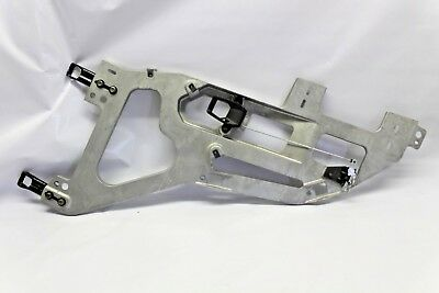 USED Polaris 2016 - 2017 GENERAL Cast Frame Door RH 5633705 OEM