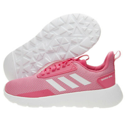 low priced 65b09 c83f6 Scarpe Adidas Questar Drive K Tg 37 1 3 Cod Ah2600 - 9B  Us