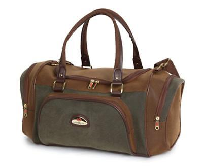 Mens Holdall Work Bag Cabin Hand Luggage Approved Super Lightweight Suitcase Bag