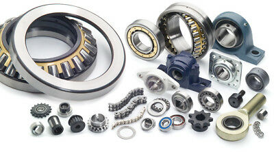 33821  BL Tapered Roller Bearing - Cup