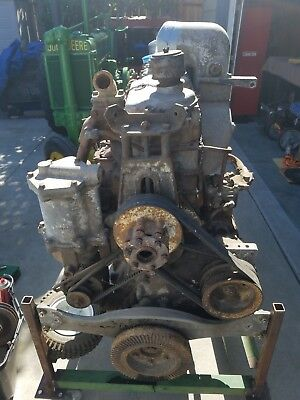 CUMMINS PT FUEL Injection Sys Diesel Engine Shop Manual - $24 02