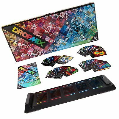 Hasbro DropMix Music Gaming System Standard Packaging - NO TAX