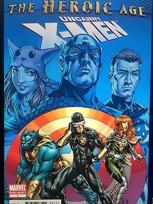 X-Men - The Complete Schism & Regenesis Comic Books on DVD+R (NOT CARTOONS)